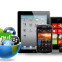 Lead Web / Mobile Developer – Palo Alto, CA