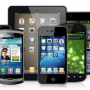 Mobile Talent in High Demand: Impact & Analysis