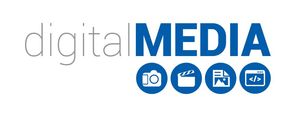 Outshade Digital Media